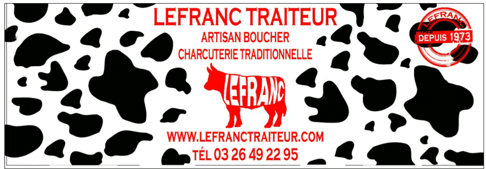 Lefranc traiteur compressed